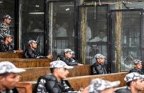 حقوقيون ومعارضون يدعون الأوروبيين لمقاطعة قمة شرم الشيخ