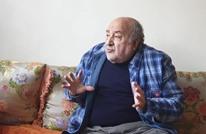مفكر مغربي: لا خوف من الحداثة على العرب فللتقليد مقاومته