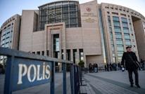 انتهاء جلسة قضية خاشقجي بإسطنبول.. وتحديد أخرى جديدة