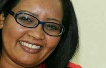 ناشطة سودانية تدعو الإسلاميين للانخراط في الثورة والاعتذار