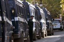 خطبة موحدة ونشر الأمن.. هكذا تستعد الجزائر لانتفاضة الجمعة