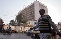 مسؤول باكستاني: قد نتجه إلى بنوك إسلامية لجمع قرض ثان