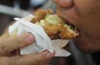 هذه هي مخاطر تناول الدجاج المقلي يوميا.. تعرف عليها
