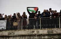 عكرمة صبري عن غلق الاحتلال للأقصى: لن نقف مكتوفي الأيدي