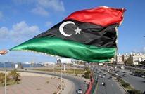 """سلامة يتحدث عن """"مستوى فساد عال"""" بالطبقة السياسية بليبيا"""