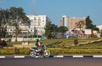 إسرائيل تفتتح سفارة لها في رواندا وتعرض خدماتها