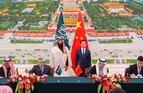 """كاتب روسي: السعودية تحتمي بالصين من """"خطر إيران"""""""