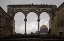 تعرف على آخر حارس عثماني للمسجد الأقصى (بروفايل)