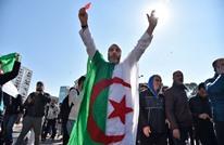لوباريزيان: 5 سيناريوهات محتملة للخروج من الأزمة بالجزائر
