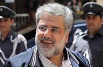 جدل بعد اقتحام نائب من حزب الله مركزا أمنيا بالسلاح (شاهد)