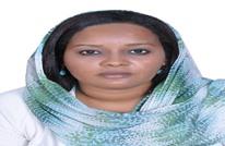 ناشطة سودانية تدعو إلى إسناد شعبي للحراك الثوري