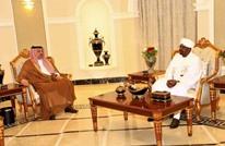 قطر والسودان يجريان مباحثات عسكرية ودفاعية بالخرطوم