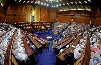 الحزب الحاكم في السودان يعلن تأجيل مؤتمره العام