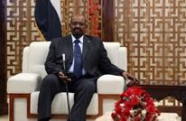 """دعوات لتسليم البشير وانضمام السودان لـ""""الجنائية الدولية"""""""