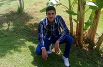 """""""عربي21"""" تلتقي أسرة الأحمدي وتروي تفاصيل ما قبل إعدامه"""