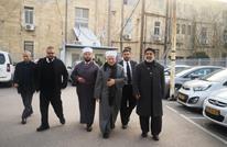 """مسؤول بأوقاف القدس يعلق لـ""""عربي21"""" على قرارات الإبعاد"""