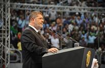 """""""استقصائي"""" مثير للجزيرة عن الأيام الأخيرة لمرسي (شاهد)"""