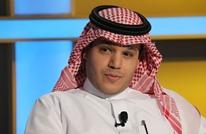 إعلامي سعودي هاجم أردوغان لتغريده بالعربية.. هكذا رد نشطاء