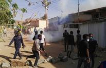 تصاعد الاحتجاجات في السودان رغم حالة الطوارئ