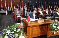 ماذا يعني حضور العثماني قمة تستضيفها مصر ؟.. خبراء يجيبون