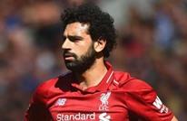 صحيفة ميرور: صلاح أسوأ لاعب في مباراة ليفربول ويونايتد