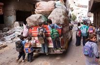 """رفض كبير لفرض """"إتاوة"""" على طلاب مصر لأجل الجيش والشرطة"""