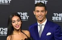 رونالدو يعود إلى مدريد للعمل في مجال بعيد عن كرة القدم