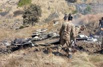 الهند تسقط طائرة باكستانية مسيّرة على الحدود بين البلدين