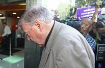 لهذا تم نقل كاردينال مدان بالتحرش من سجنه بأستراليا
