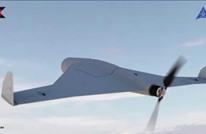 """مفاجأة """"كلاشنكوف"""".. طائرة مسيّرة رخيصة هذه ميزاتها (شاهد)"""