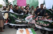 الصين تدعو الهند وباكستان لضبط النفس ووقف التصعيد