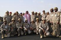 """كيف علّق خالد بن سلمان على """"انقلاب عدن"""" المدعوم إماراتيا؟"""