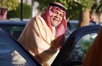 إندبندنت: هل تسير السعودية بخطى سريعة نحو التطبيع؟