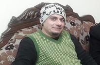 هكذا تحدث معتقل عُماني في سجون الإمارات عن تيسير النجار