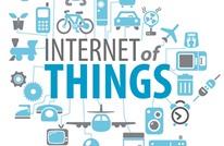 """5 طرق ستغير من خلالها ثورة """"إنترنت الأشياء"""" مجال النقل"""