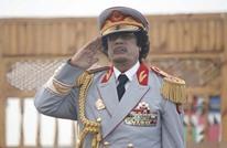 وفاة أحد أبرز قيادات المخابرات بعهد القذافي