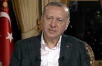 """أردوغان يتحدث عن لقائه القريب بترامب.. ونيته شراء """"باتريوت"""""""