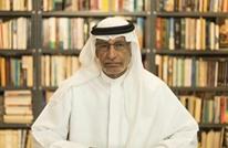 جدال بين أكاديمي إماراتي وإعلامي سعودي حول التطبيع