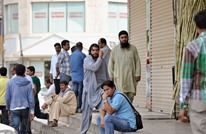 الغارديان: الخليج لا يوفر الحماية من كورونا للعمال المهاجرين