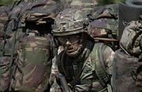 كاتب بريطاني: ضحايا أفغانستان ذهبوا سدى