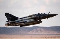 فرنسا ترفض طلبا باكستانيا لتحديث مقاتلات وغواصات
