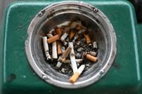 اقتراح لرفع سن السماح بالتدخين في ولاية أمريكية لـ100 عام