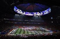 WP: هذه أفضل 10 دعايات في نهائي كرة القدم الأمريكية