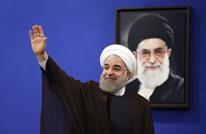 FT: محادثات نووي إيران تزيد حدة المنافسة الداخلية في طهران