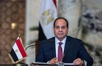 """إعادة السيسي لوزارة الإعلام يثير جدلا بين """"صحفيي مصر"""""""