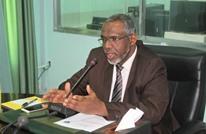 رئيس وزراء السودان يوضح أسباب تدهور الأوضاع المعيشية