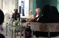 """هذه هي روايات القائمة القصيرة لجائزة """"البوكر"""" العربية"""