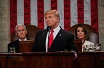 دستوريا.. ماذا بعد قرار النواب الأمريكي عزل ترامب؟