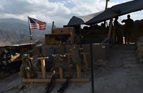 مقتل جنديين أمريكيين بأفغانستان خلال زيارة بومبيو لكابول