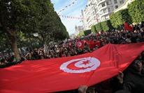 بلومبيرغ: هذه التحديات التي يواجهها اتحاد الشغل التونسي